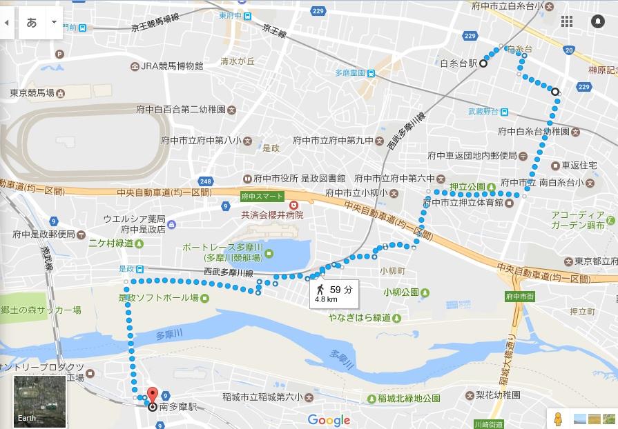 f:id:chizuchizuko:20170205234917j:plain