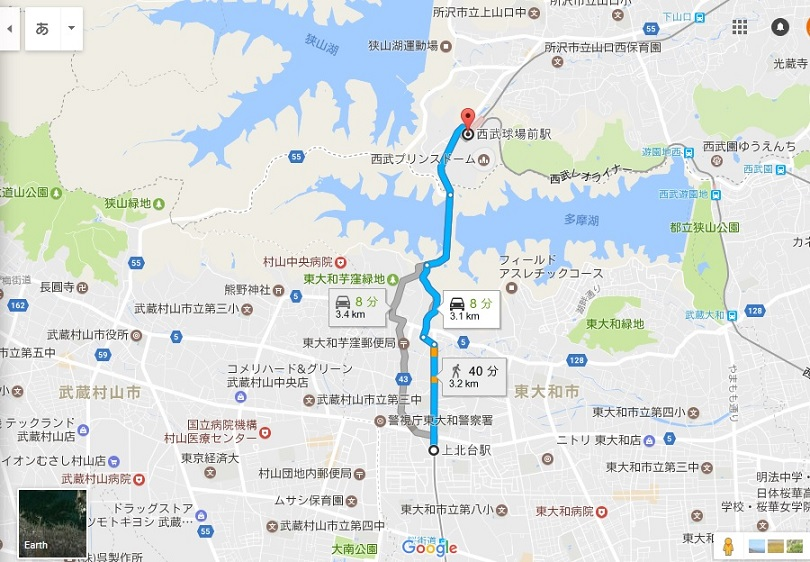 f:id:chizuchizuko:20170205235450j:plain