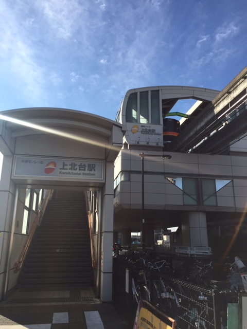 f:id:chizuchizuko:20170206000533j:plain