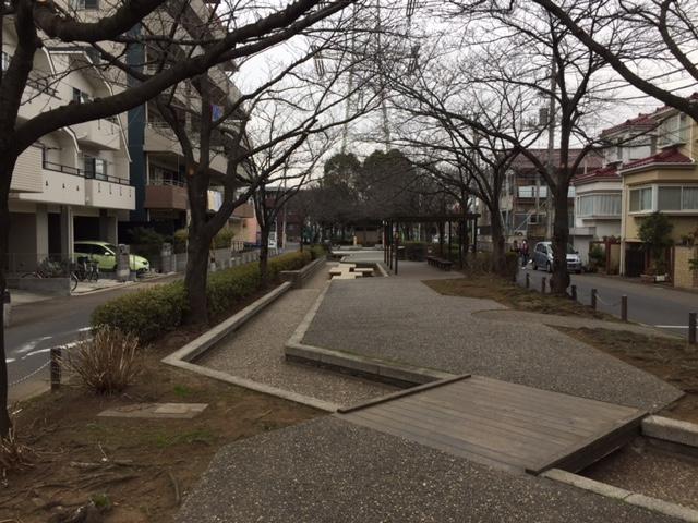f:id:chizuchizuko:20170212230153j:plain