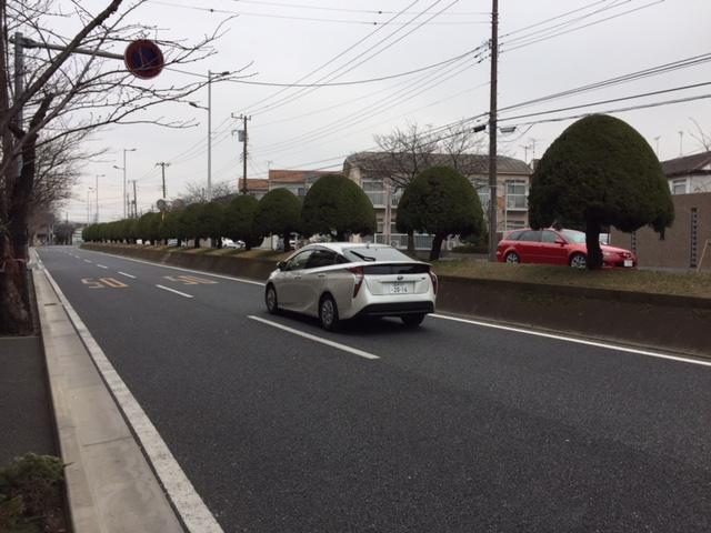 f:id:chizuchizuko:20170212230356j:plain