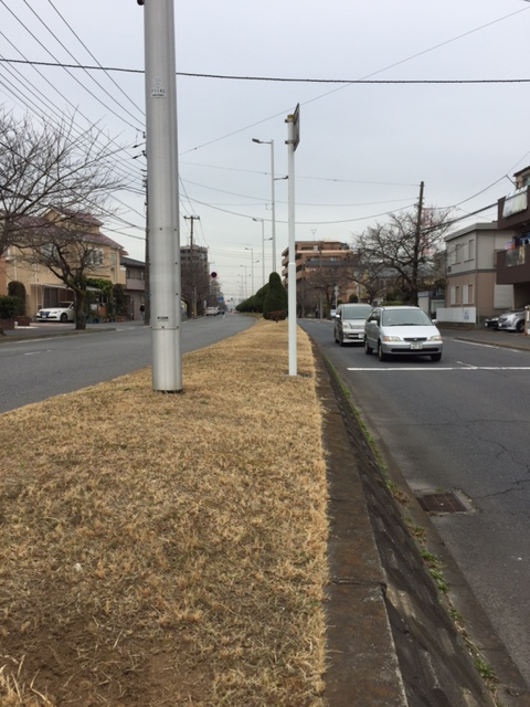 f:id:chizuchizuko:20170212230428j:plain