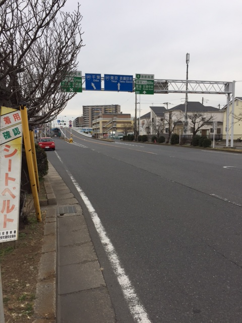 f:id:chizuchizuko:20170212231105j:plain