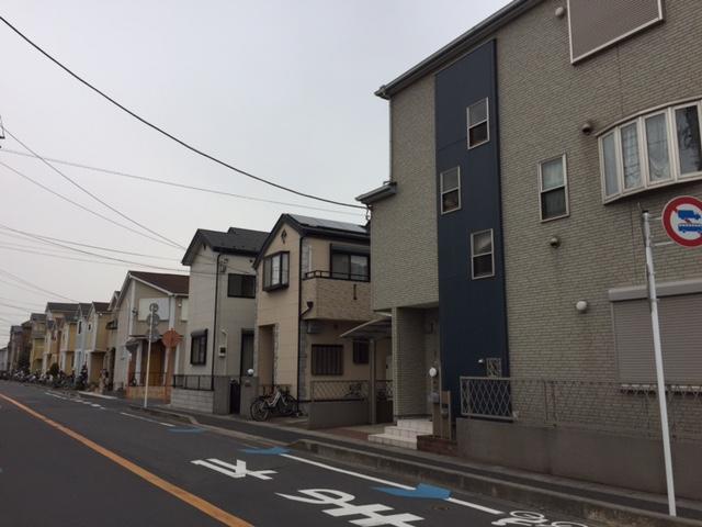 f:id:chizuchizuko:20170212231405j:plain