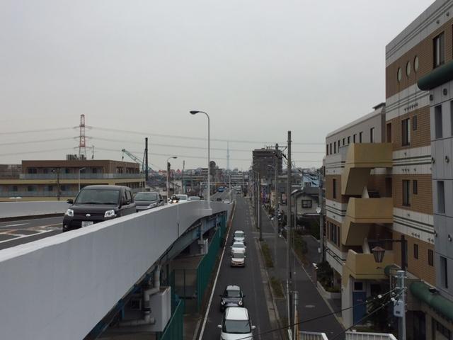 f:id:chizuchizuko:20170212231720j:plain