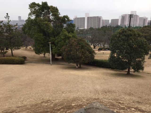 f:id:chizuchizuko:20170212231914j:plain