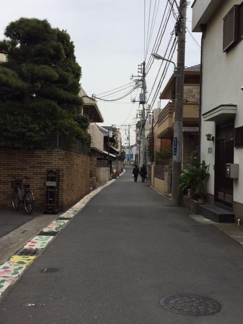 f:id:chizuchizuko:20170212232400j:plain