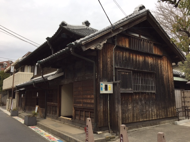 f:id:chizuchizuko:20170212233015j:plain