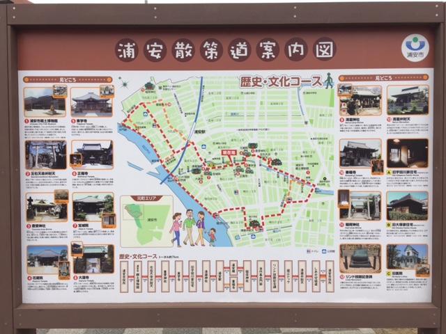 f:id:chizuchizuko:20170212233308j:plain