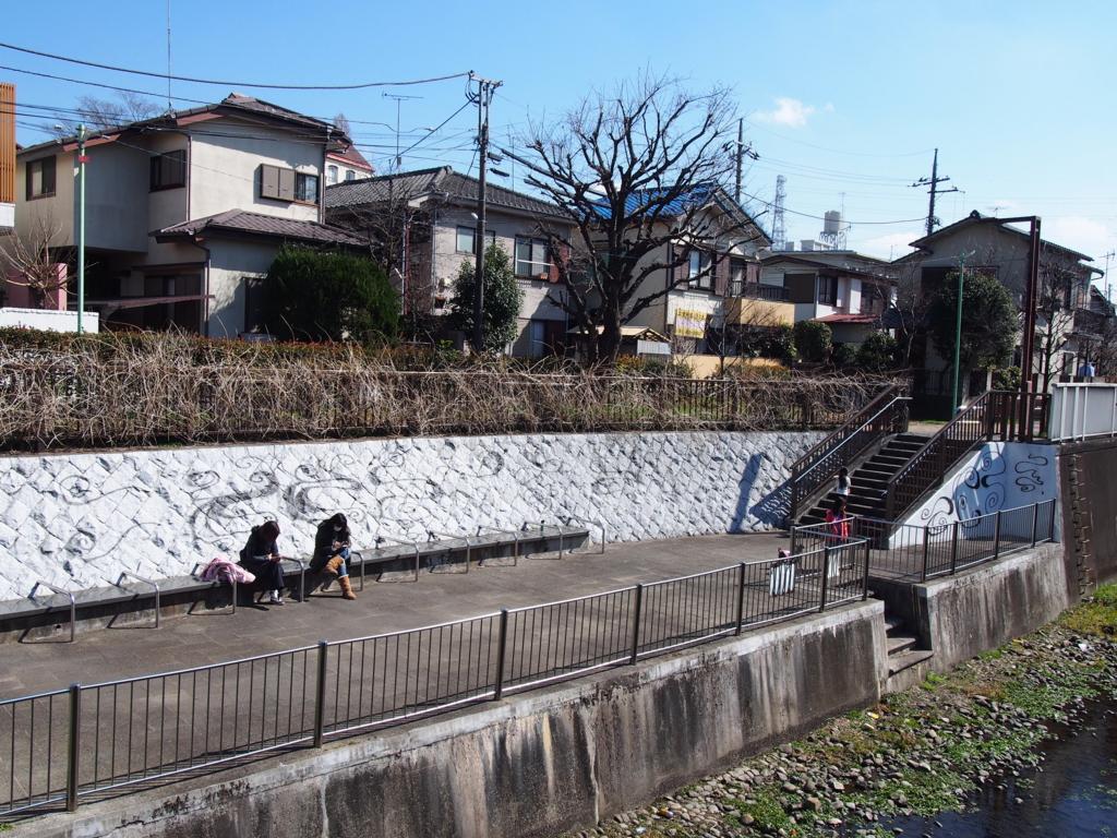 f:id:chizuchizuko:20170226194343j:plain