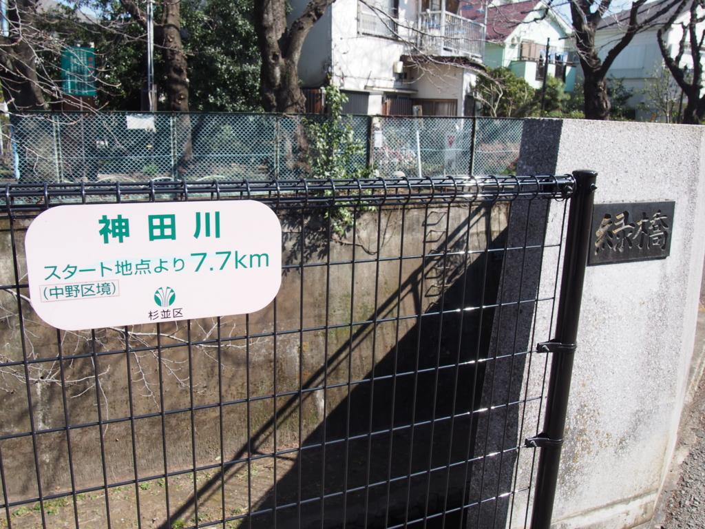f:id:chizuchizuko:20170226195646j:plain
