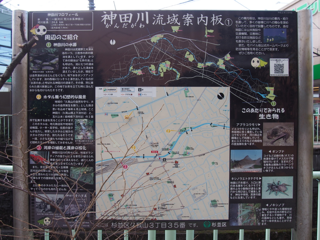 f:id:chizuchizuko:20170226200054j:plain