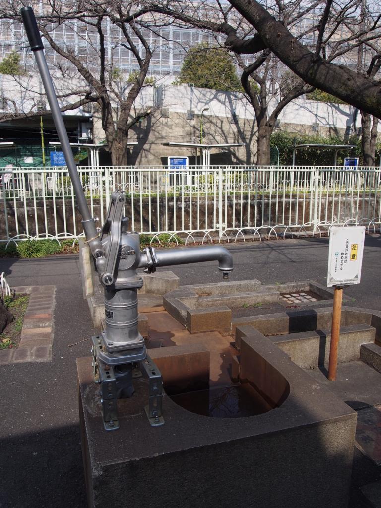 f:id:chizuchizuko:20170226201634j:plain