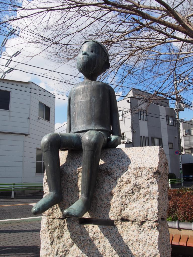 f:id:chizuchizuko:20170226203203j:plain