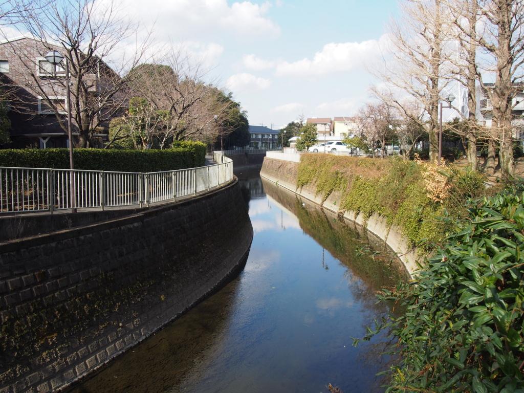 f:id:chizuchizuko:20170226203400j:plain