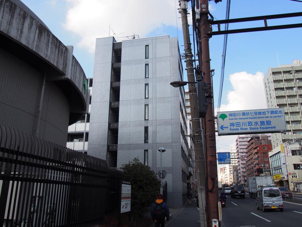 f:id:chizuchizuko:20170226204337j:plain