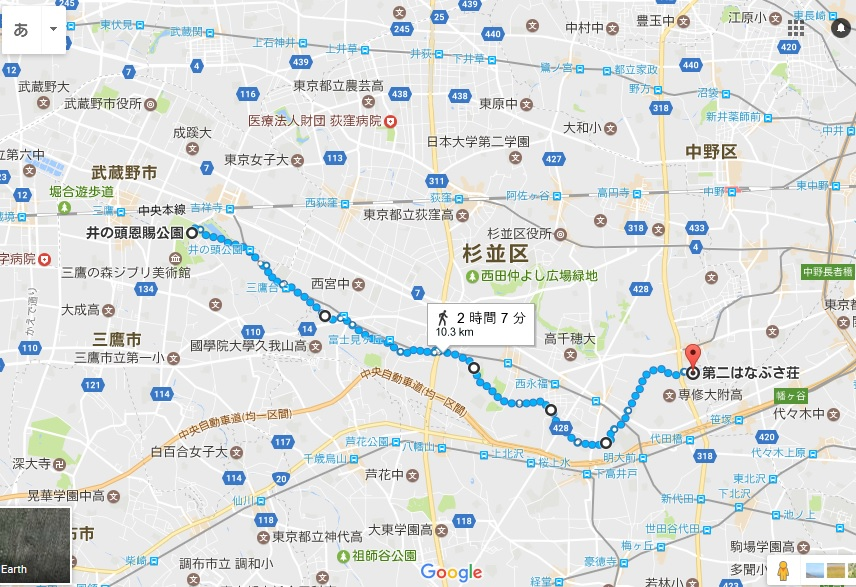 f:id:chizuchizuko:20170226231229j:plain