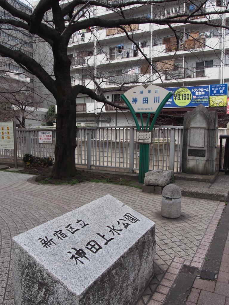 f:id:chizuchizuko:20170307204243j:plain
