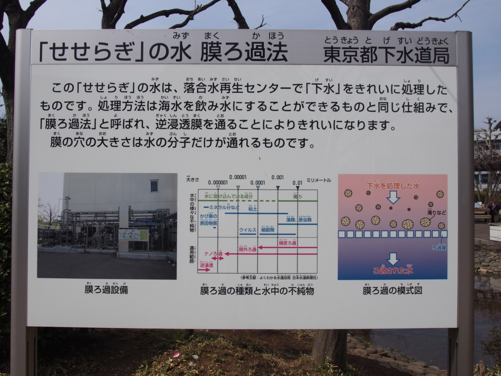f:id:chizuchizuko:20170307205229j:plain