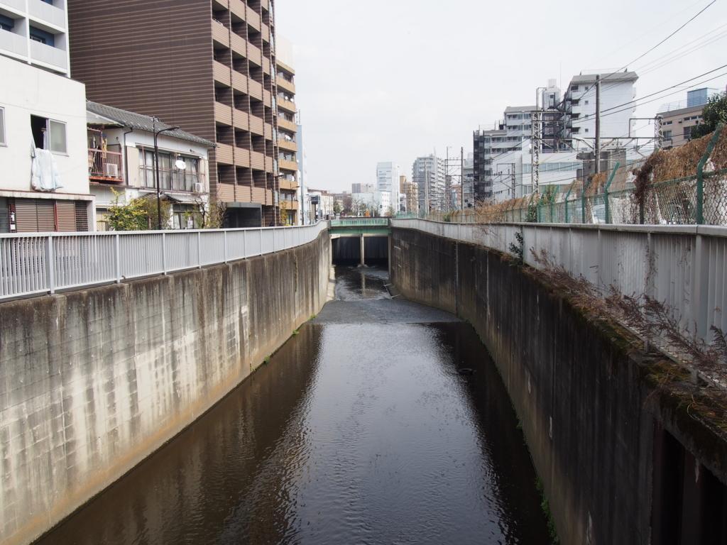 f:id:chizuchizuko:20170307205327j:plain