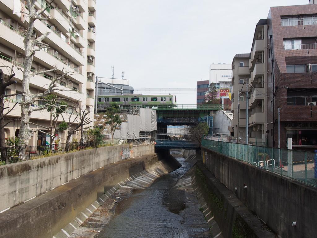 f:id:chizuchizuko:20170307210148j:plain