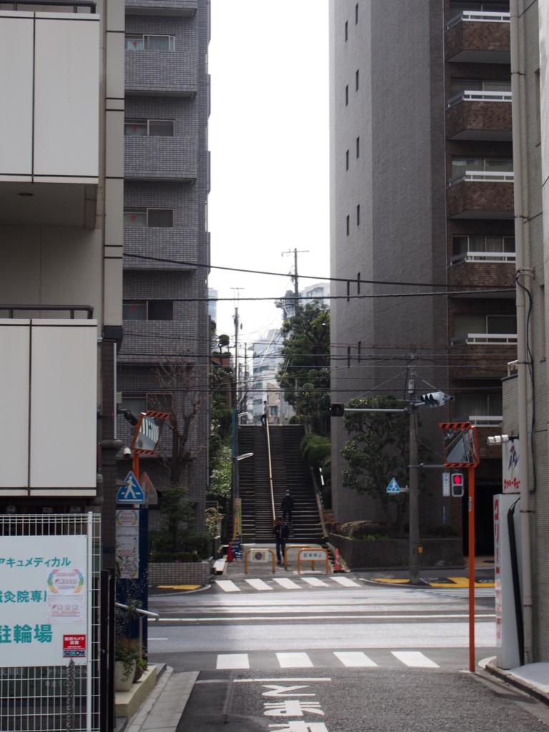 f:id:chizuchizuko:20170307211744j:plain