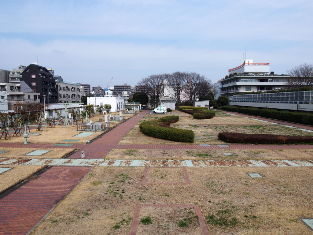 f:id:chizuchizuko:20170307212820j:plain