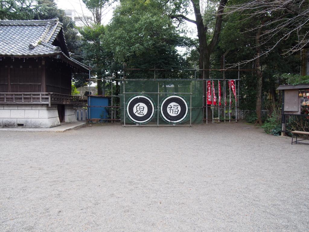 f:id:chizuchizuko:20170307214611j:plain