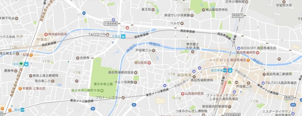 f:id:chizuchizuko:20170314221214j:plain
