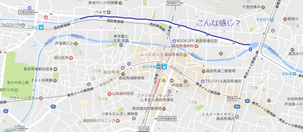 f:id:chizuchizuko:20170314225125j:plain
