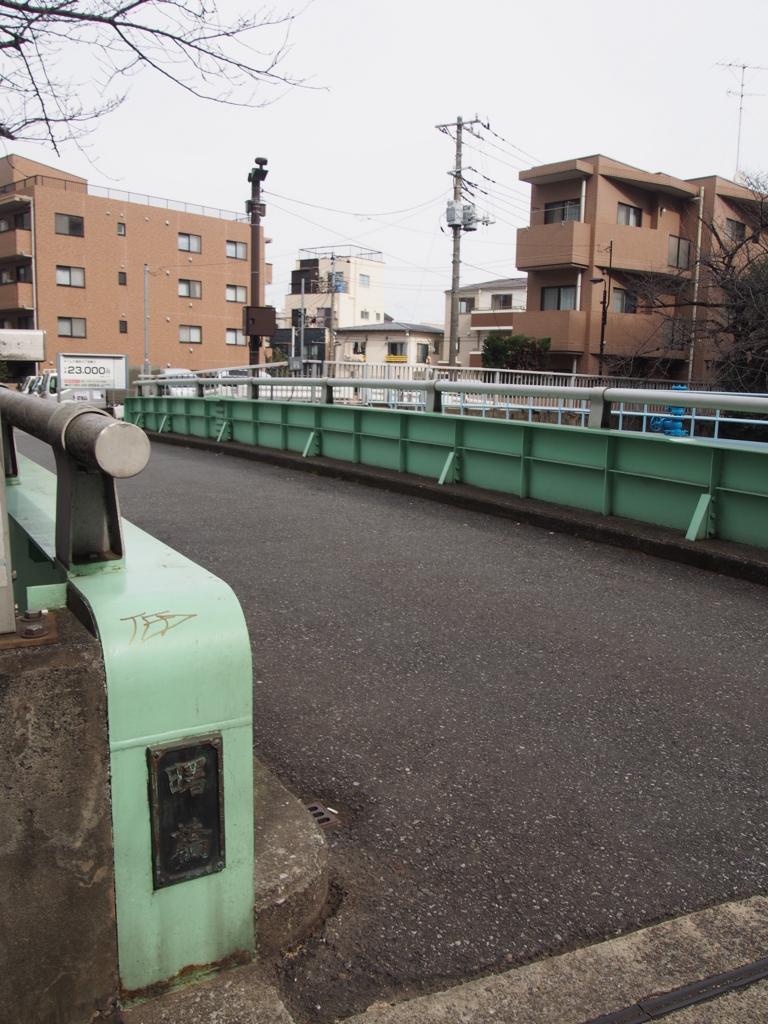 f:id:chizuchizuko:20170314231037j:plain