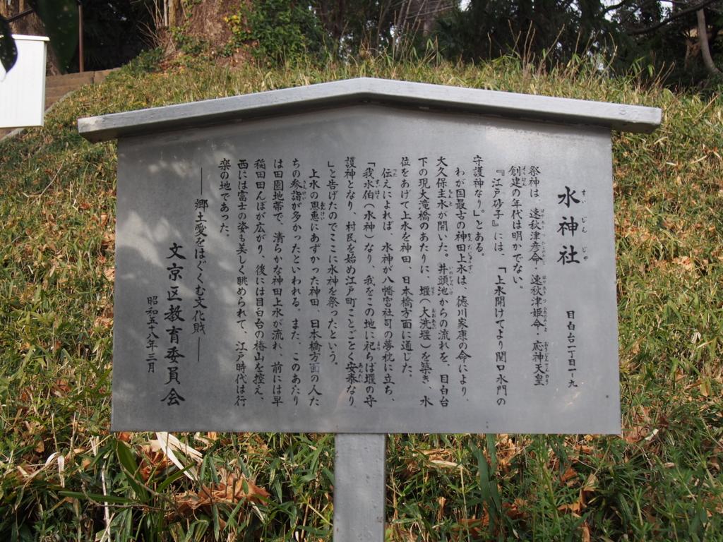 f:id:chizuchizuko:20170315222603j:plain