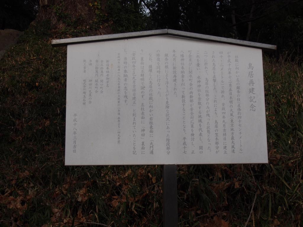 f:id:chizuchizuko:20170315222739j:plain