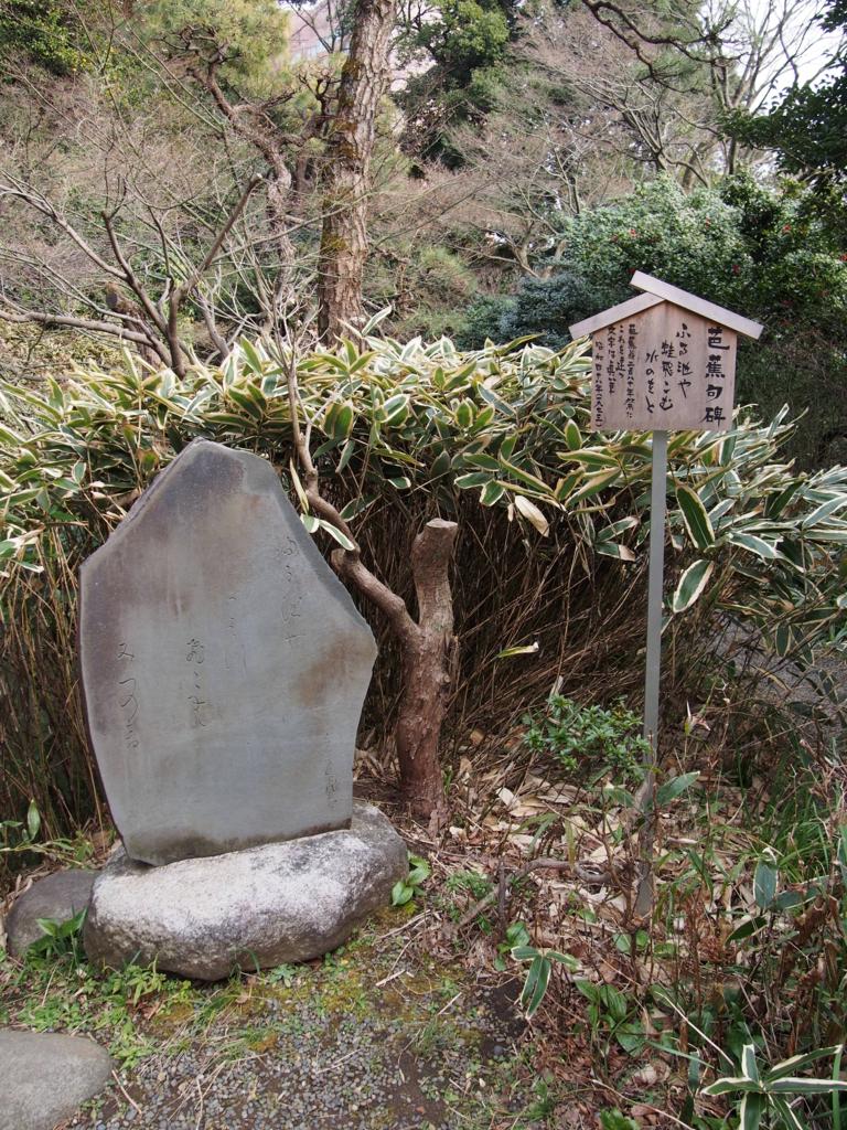 f:id:chizuchizuko:20170315223009j:plain