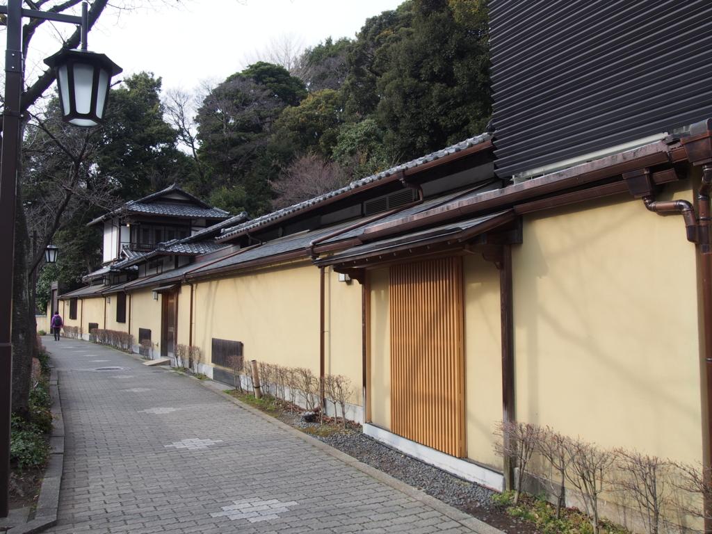 f:id:chizuchizuko:20170315223431j:plain