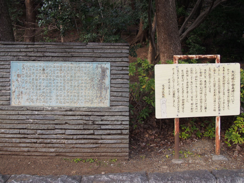f:id:chizuchizuko:20170315230127j:plain