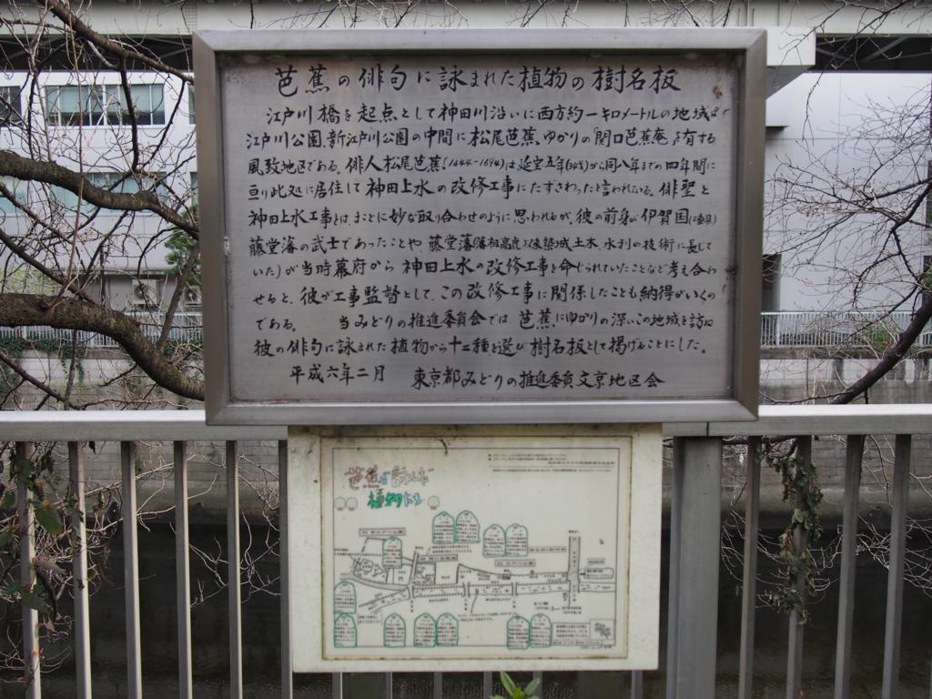 f:id:chizuchizuko:20170315230315j:plain