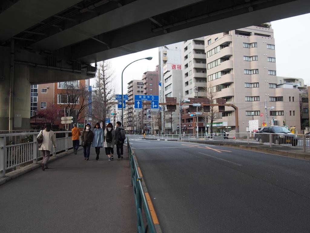 f:id:chizuchizuko:20170315230940j:plain