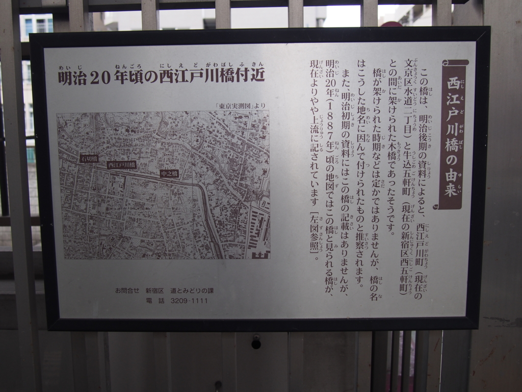 f:id:chizuchizuko:20170315231526j:plain