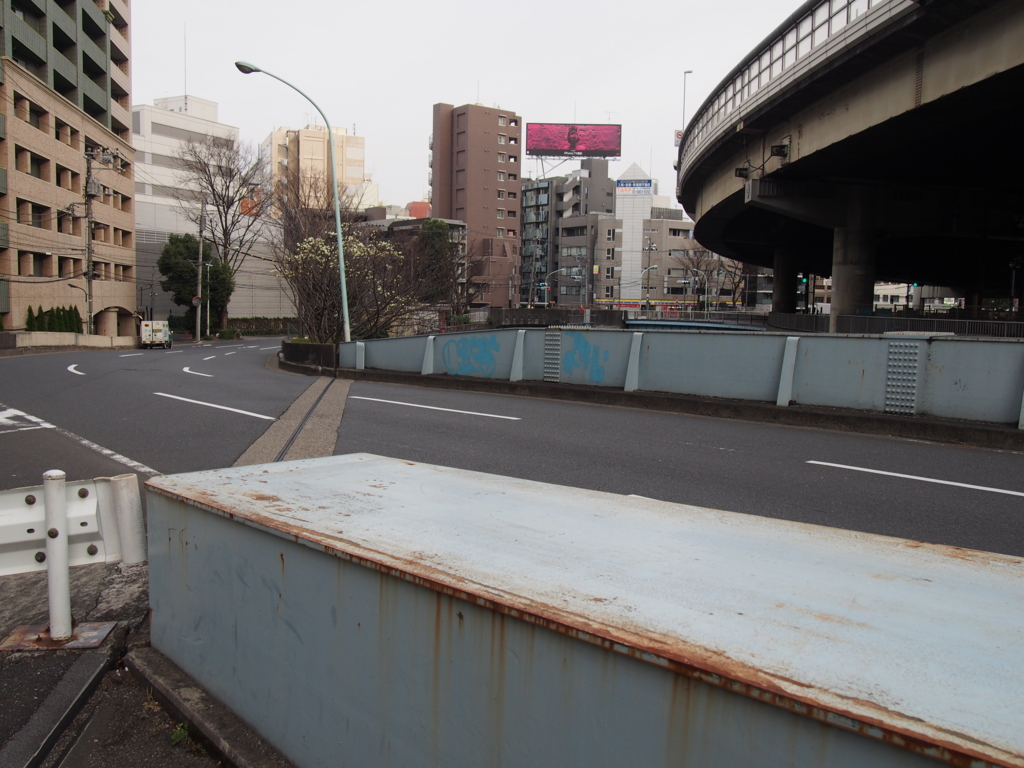 f:id:chizuchizuko:20170315231736j:plain