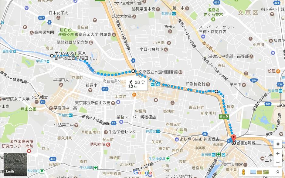 f:id:chizuchizuko:20170320181355j:plain
