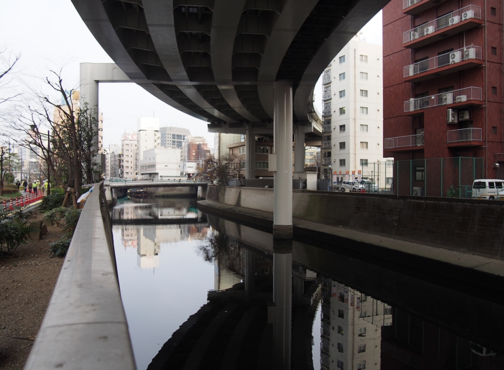 f:id:chizuchizuko:20170325205436j:plain