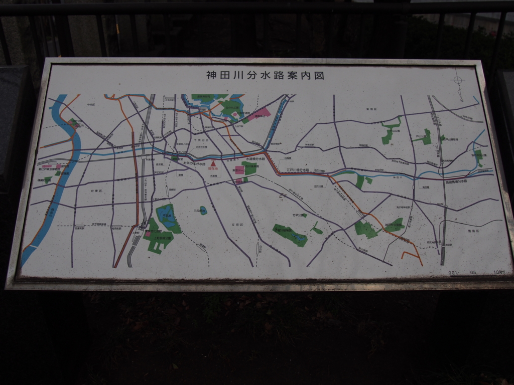 f:id:chizuchizuko:20170325210146j:plain