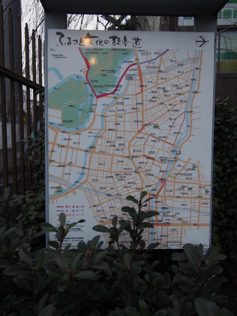 f:id:chizuchizuko:20170326172758j:plain