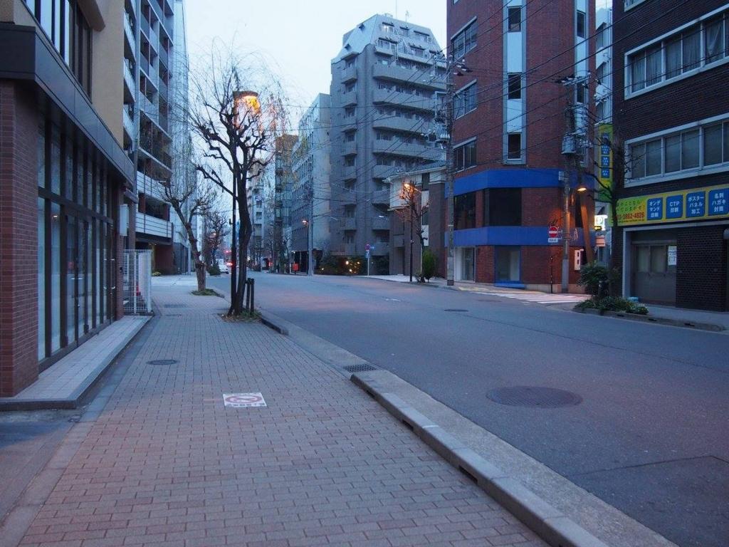 f:id:chizuchizuko:20170327182151j:plain