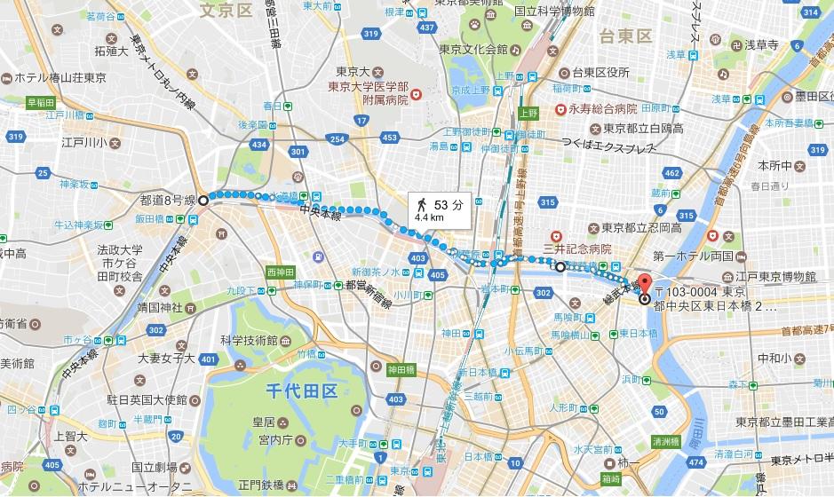 f:id:chizuchizuko:20170327184636j:plain