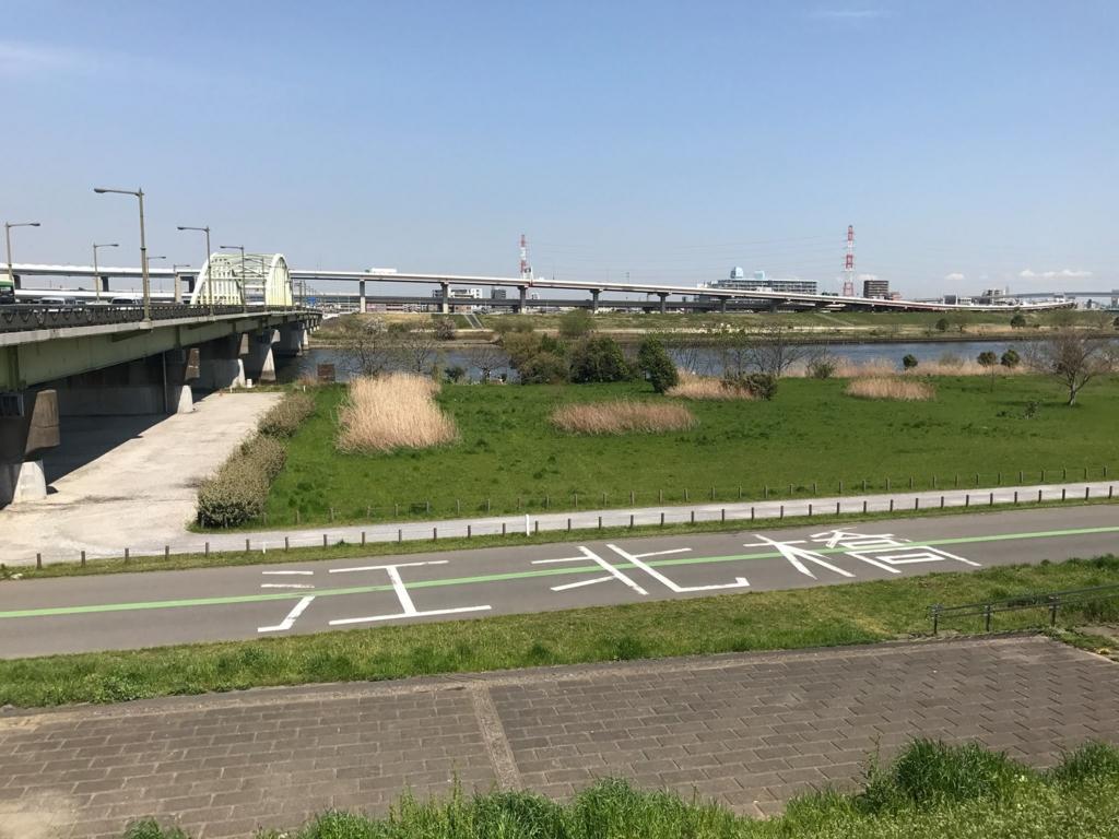 f:id:chizuchizuko:20170416215313j:plain
