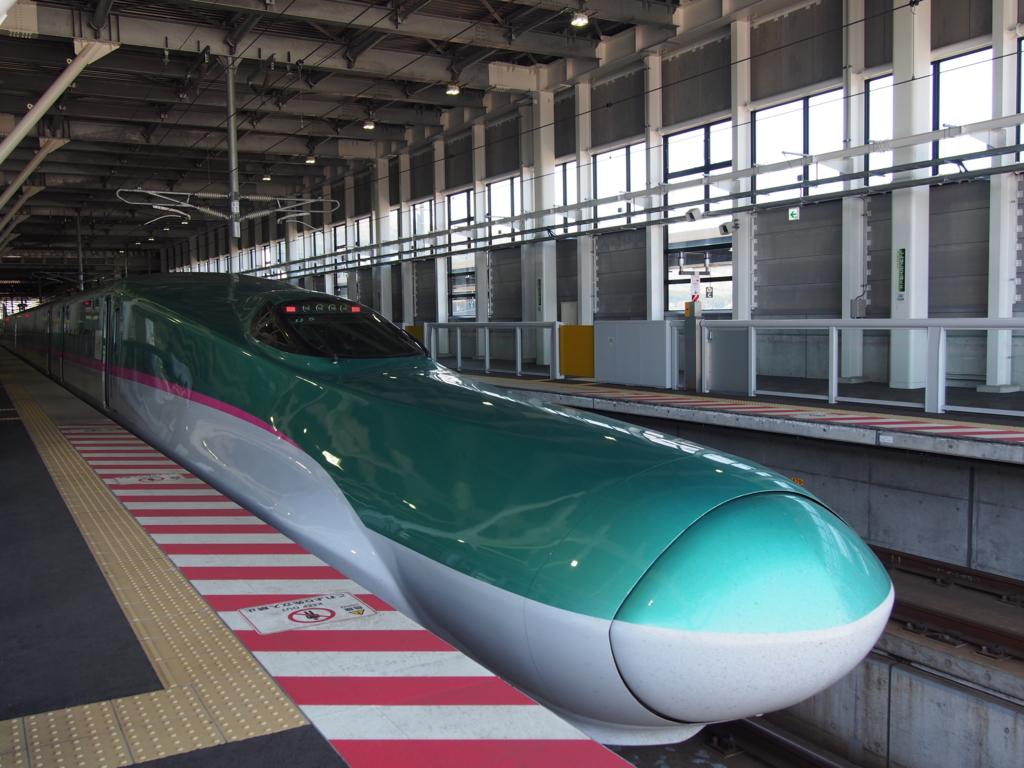 f:id:chizuchizuko:20170507005941j:plain