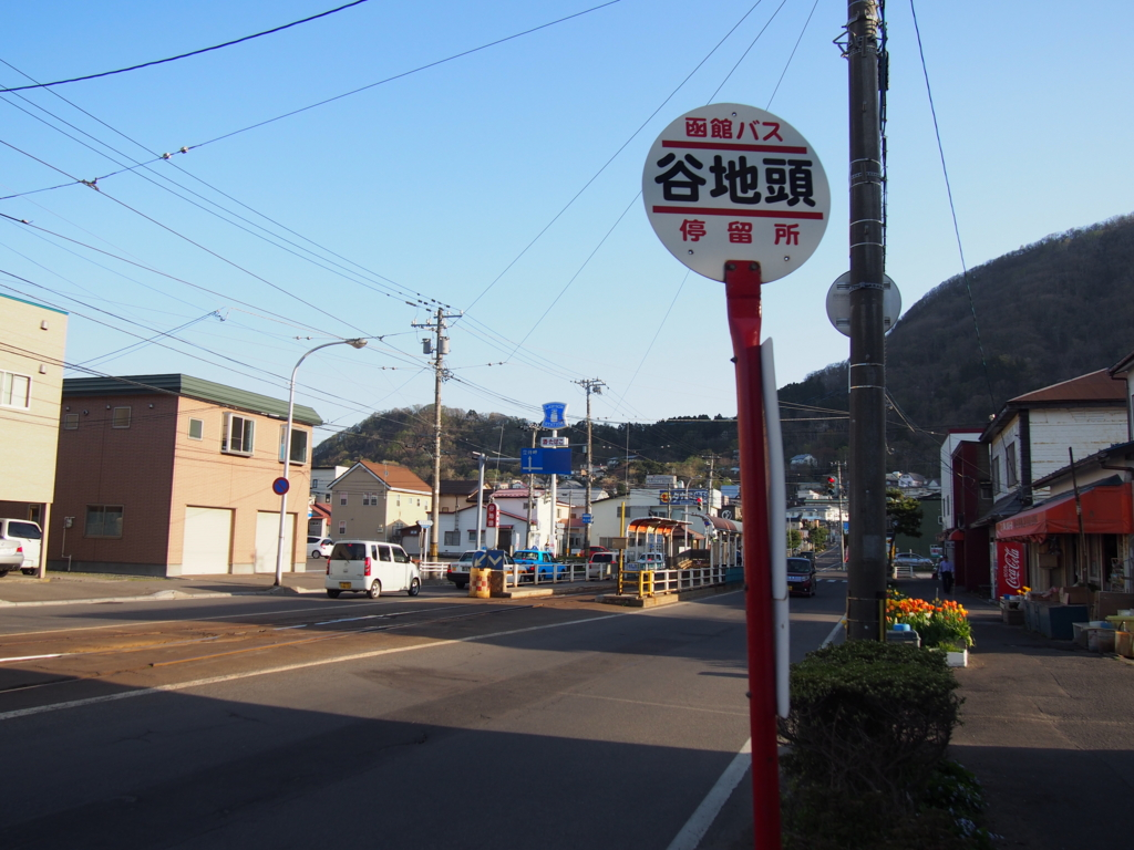 f:id:chizuchizuko:20170507010455j:plain
