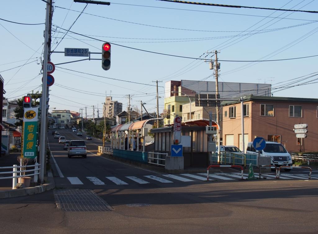 f:id:chizuchizuko:20170507010755j:plain
